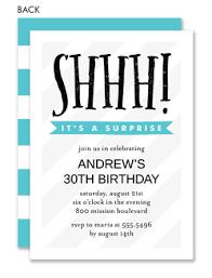 party invitations birthday party invitations invitation box