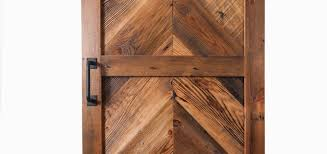 Barn Door San Antonio by Buffalo Barn Doors U2013 Barn Doors And Hardware
