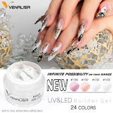 popular natural nail color buy cheap natural nail color lots from
