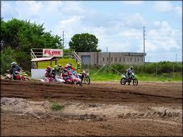 florida motocross racing sunshine motocross florida motorcycle and atv trails