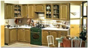 cuisine conforama prix prix cuisine conforama meubles de cuisine meubles cuisine mdf