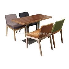 dining table acrylic dining table top dining table design allan
