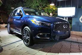 nissan infiniti qx60 the car coach reviews the 2016 infiniti qx60 official