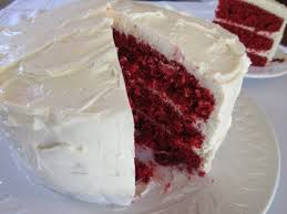 red velvet cake how to make classic red velvet cake recipe youtube