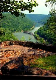 Best 25 west virginia ideas west virginia time