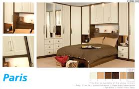 Buy Better Quality Bedrooms Direct Bedrooms Can Design And - Direct bedroom furniture