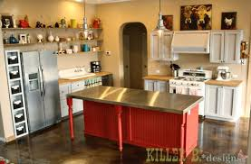 wonderful kitchens the most ana white face frame base kitchen