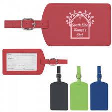 custom printed luggage tags luggage tags