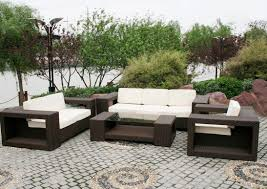 Cheap Sofas In San Diego Patio U0026 Pergola Patio Furniture San Diego Curious Wooden Patio