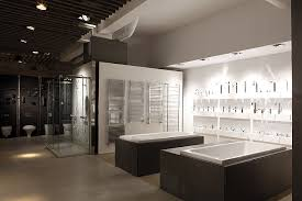 Bathroom Showroom Ideas Bathroom Showrooms 1000 Ideas About Bathroom Showrooms On