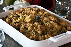 ree drummond s best thanksgiving recipes food network canada