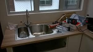 ikea kitchen cabinet installation guide ikea kitchen sinks ikea domsjo sink garbage disposal ikea domsjo