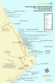 Chicago Toll Roads Map by Best 20 Dominican Republic Map Ideas On Pinterest Dominican