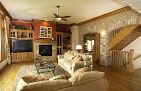 great rooms zach building co
