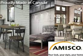 Modern Furniture Stores by Modern Furniture Stores Toronto Buona Furniture