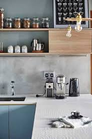 interior design ideas small homes 7 clever design ideas to maximise space in small homes the
