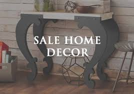 home decor pictures for sale home décor distinguish your style shades of light
