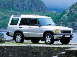 land rover discovery modified land rover discovery ii problems and recalls