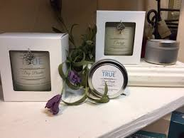 willow tree shop gift ideas