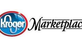 will kroger be open thanksgiving kroger marketplace set to open july 20 on killian road the state