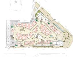 shopping center floor plan 25 best mall floor plans images on pinterest shopping center