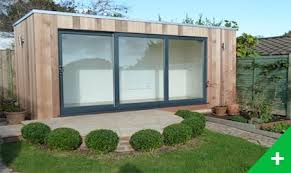 bureau de jardin design studio de jardin bureau pool house abris extension maison
