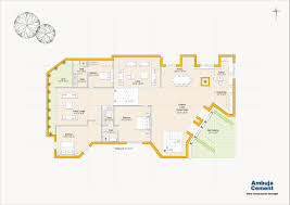 ambuja elephant floor plan rhino floor plan hippo elephant