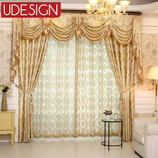 Valance Curtains For Bedroom Cheap Curtain Design Buy Quality Curtains Bedroom Directly From