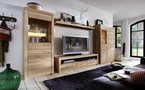 Wohnzimmer Massivholz Massivholzmöbel Wohnzimmer Nett Wohnzimmer Massivholz Komplett