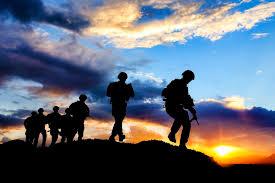 is corruption holding afghanistan together