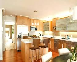 most popular kitchen cabinets most popular kitchen cabinet color onewayfarms com