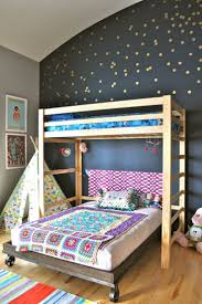 bedroom 46 bedroom curtains kids boys and girls professional