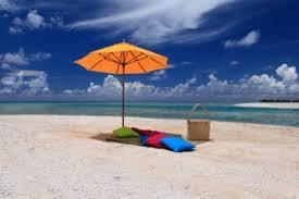 689 Best Beach Crafts U0026 by Inbound Tour Operator Tahiti Nui Travel