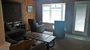 1055 north shore drive detroit lakes mn 56501 park co realtors