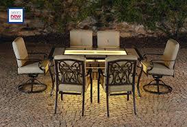 furniture ideas liquidation patio furniture black friday sales