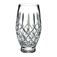 Vintage Waterford Crystal Vases Waterford Crystal Vases Ebaycomau Lismore Flared Vase 8 Engraved
