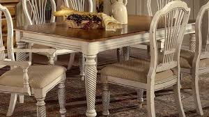 craigslist dining room set magnificent baker dining table craigslist henredon bedroom