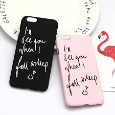 Cover Letter For Mobile Phone Sales by Online Buy Wholesale Couple Phone From China Couple Phone