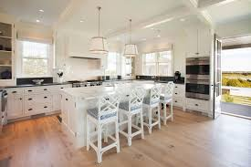 custom nantucket kitchens on nantucket ma by j brown builders