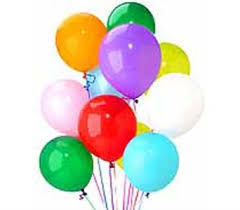 balloon delivery houston tx balloons delivery houston tx awesome flowers