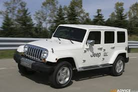 future jeep truck dodge jeep and chrysler cars electrifying photos 1 of 8
