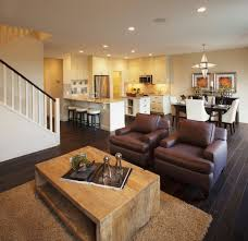 livingroom calgary the living room calgary