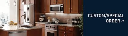 our cabinets castle wholesalers