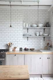 backsplash how to tile walls kitchen how to tile walls in kitchen