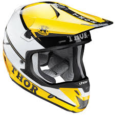 thor motocross goggles thor verge objectiv helmet motocross helmets thor motocross