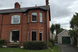 Northern Ireland Cottage Rentals by Pet Friendly Vacation Rentals Apartments U0026 Houses In Donaghadee