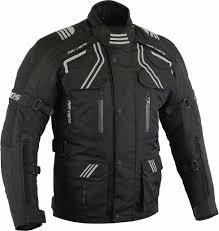 waterproof motorcycle jacket motorcycle jacket textile waterproof motorbike racing cordura jacket