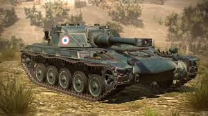 world of tanks tier 10 light tanks world of tanks for xbox one xbox
