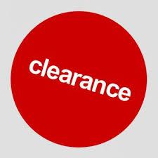 average sales on black friday target men u0027s shirts target