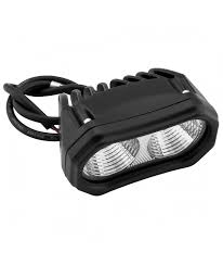 Led Flood Light Bars by 3 5